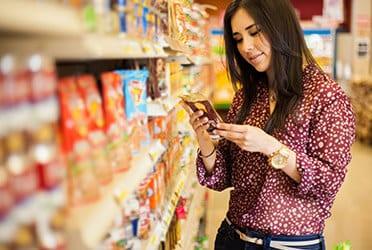 Précon Food - Etikettering na de Brexit: wat verandert?
