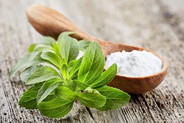 Précon Food - Etiketteringsvoorschriften voor steviolglycosiden (E960) worden gewijzigd