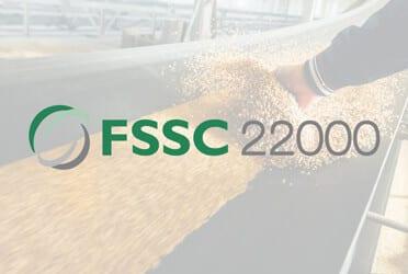 Précon Food - Hoe implementeer ik de FSSC 22000 norm in mijn organisatie?