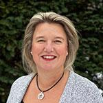 Esther van Kouwen