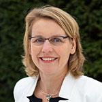 Hetty de Vries-Voermans