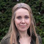 Monique Verbeek